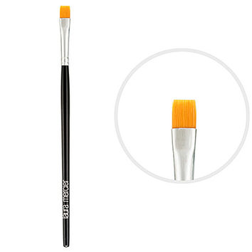 Flat Eye Liner Brush - Laura Mercier | Sephora
