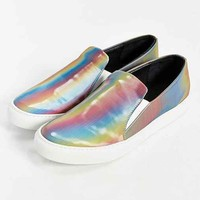 Intentionally Blank Harper Prism Slip-On Sneaker