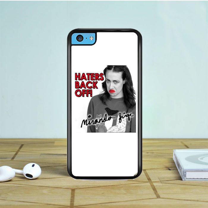 iphone 5c pictures miranda sings haters back iphone 5 5s from dewantary 2354