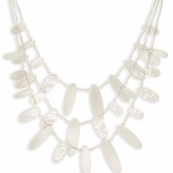 Kendra Scott Nettie Necklace