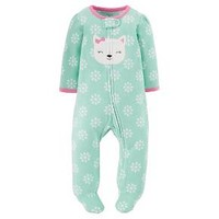 Just One You™ Made by Carter's® Sleep N Play Min... : Target