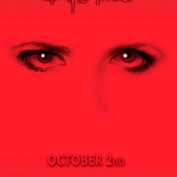 "Buffy The Vampire Slayer Buffy Lives Poster 16""x24"""