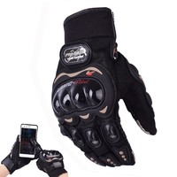 Pro-Biker Motorcycle glovesmoto Cycling Motocross gloves