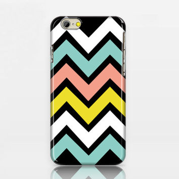 iphone 6 case,color iphone 6 plus case,new iphone 5c case,vivid chevron iphone 4 case,iphone 4s case,gift iphone 5s case,best design iphone 5 case,most popular Sony xperia Z1 case,art design sony Z case,diea sony Z2 case,Z3 case,samsung Galaxy s4 case,s3