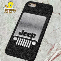 Classic JEEP For SMARTPHONE CASE