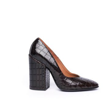 ca spbest Dries Van Noten Pumps
