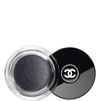 CHANEL - ILLUSION D'OMBRE VELVET LONG WEAR LUMINOUS MATTE EYESHADOW