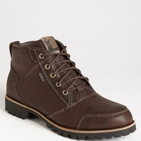 Patagonia 'Tin Shed' Boot (Online Only)