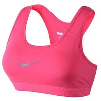 NIKE Women Casual Shockproof Tennis Training Yoga Running Vest Tank Top Cami