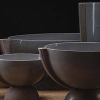 VENEZIA BOWL COLLECTION