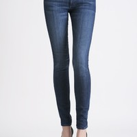 Siwy Denim Rose - Demure