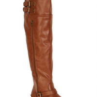 Malerie Riding Boot