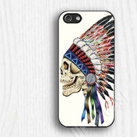 sugar skull  iphone 5s cases, iphone 4 cases, iphone 5c cases ,iphone 5 case,iphone 4s cases,best Eastery day &christmas gifts 084