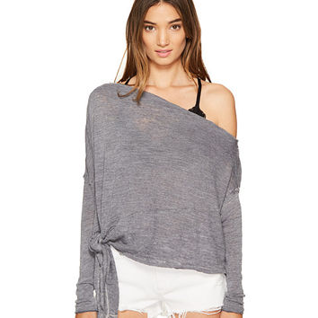 Free People Love Lane Tee