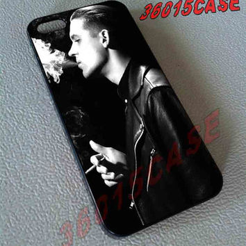 G-Eazy  36015case For iphone 4/4s, iphone 5/5s,iphone 5c, samsung s3 i9300 case, samsung s4 i9500 case