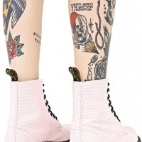 Page 1460 Boots