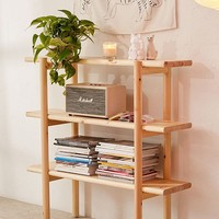 Sigge Bookshelf | Urban Outfitters