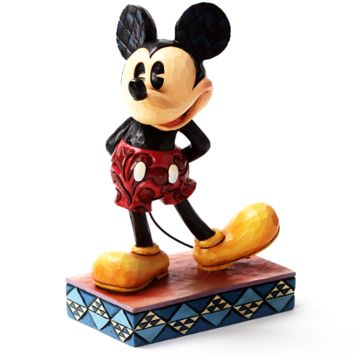 Disney The Original - Classic Mickey
