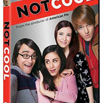 Shane Dawson & Drew Monson - Not Cool