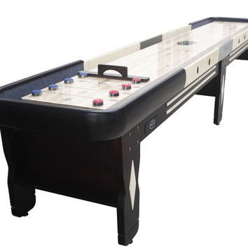 Playcraft Vintage Shuffleboard Table