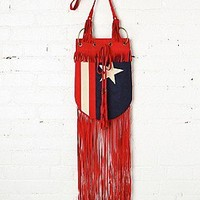 Spell & the Gypsy Collective  Born Wild Crossbody at Free People Clothing Boutique