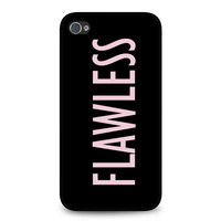 Flawless iPhone 4 | 4S case