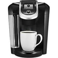 Keurig 2.0 K300 Coffee Brewing System with Carafe