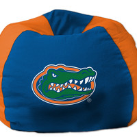 Florida Gators College Bean Bag Chair