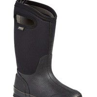 Bogs 'Classic High' Waterproof