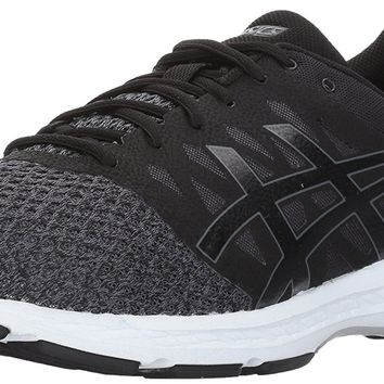 ASICS Men's Gel-Exalt 4 Running Shoe