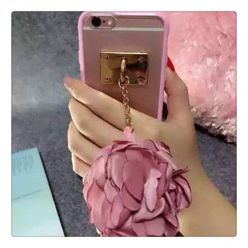 Phone Case for Iphone 6 and Iphone 6S = 5991646401