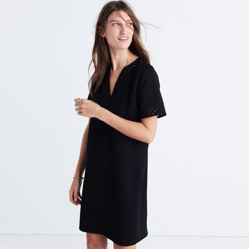 Ballad Tunic Dress