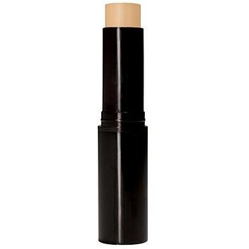 Almond  Foundation & Contour Stick