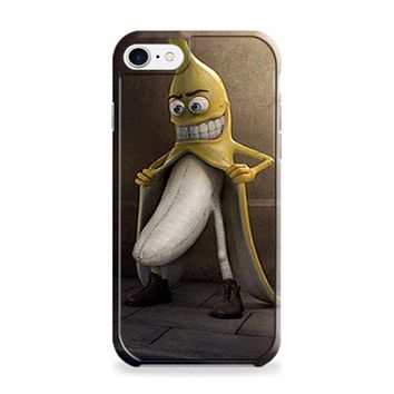 Banana Man iPhone 6 | iPhone 6S Case