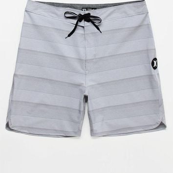 ONETOW Hurley Phantom Strike 18' Boardshorts at PacSun.com