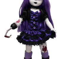 Living Dead Dolls - Series 28 - Hayze