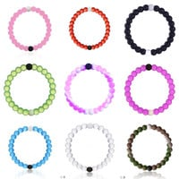 Lokai Bracelet 12 Colors Limited Edition