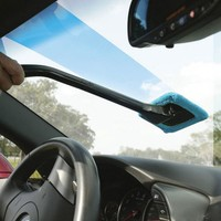 Car Windshield Cleaning Tool