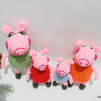 peppa pig play,peppa pig playset,doll house games,peppa pig gifts,family peppa pig, doll pig ,gifts for kids,Popular Gifts,Unique Kids