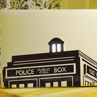 Macbook Decal laptop Stickers macbook decal macbook pro decal macbook air decal 2254