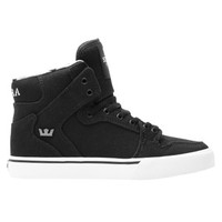 Supra Vaider Kids - Boys' Grade School at CCS