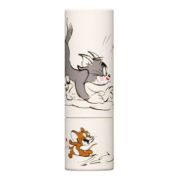 Paul & Joe Tom And Jerry 001 Lipstick Case