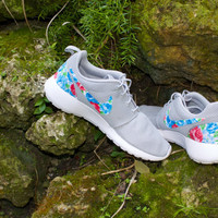 Nike Rose Roshe Runs (Women's)