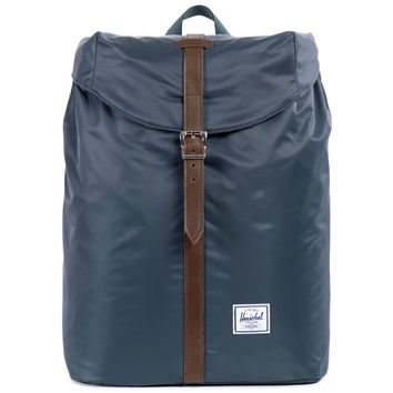 Herschel Supply Post Nylon Backpack