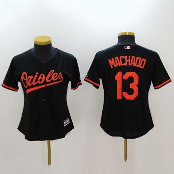 DCCKUH3 Men's MLB  Buttons Baseball Jersey  HY-17N11Y26D