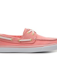 Sperry Top-Sider Biscayne Boat Shoe