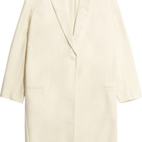 Studio Nicholson - Broadway oversized wool coat