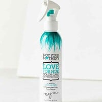 Not Your Mother's Love For Hue Color Care UV Protectant