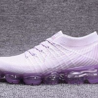 GEAPA Nike Air VaporMax Flyknit Women's Running Shoe 849557-501