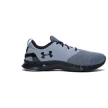 Under Armour Men's UA Flow Sweater Knit Running Shoes